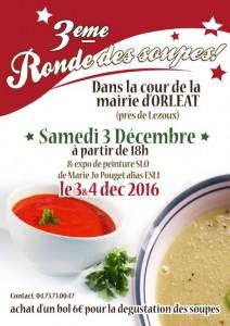 2016-ronde-des-soupes